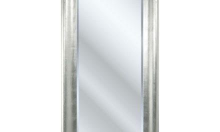 KARE DESIGN Spejl, Chic 200×90
