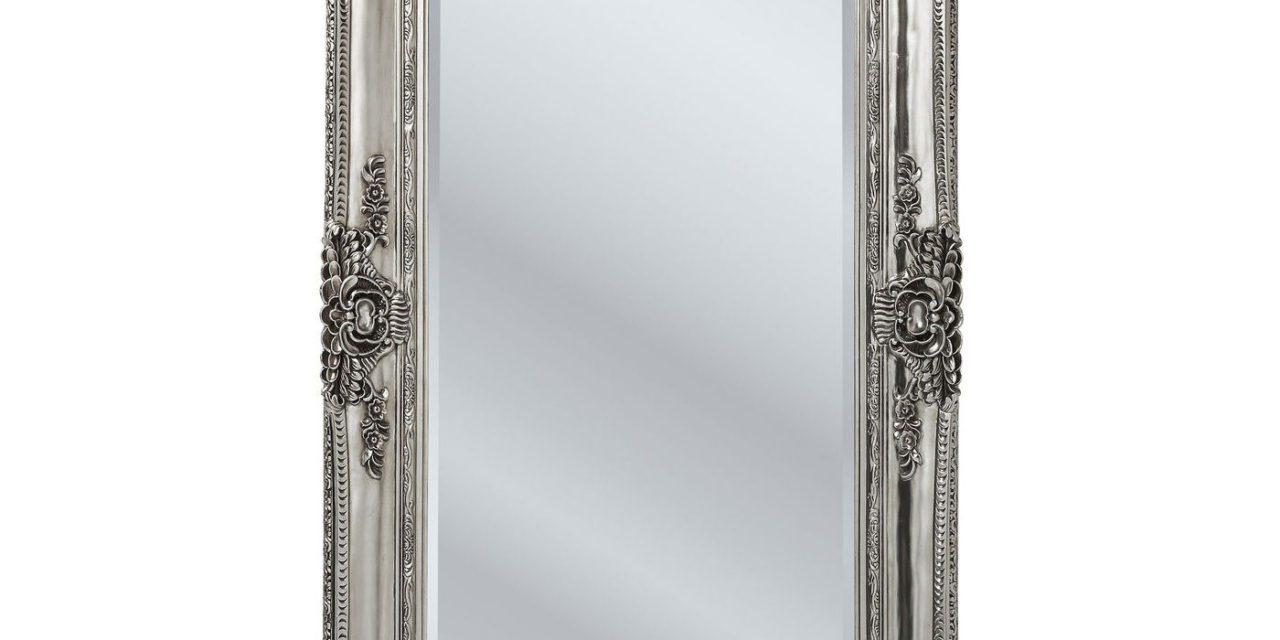KARE DESIGN Spejl, Royal Residence 203x104cm
