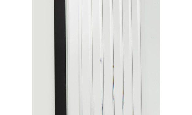 KARE DESIGN Spejl, Linea 200x100cm