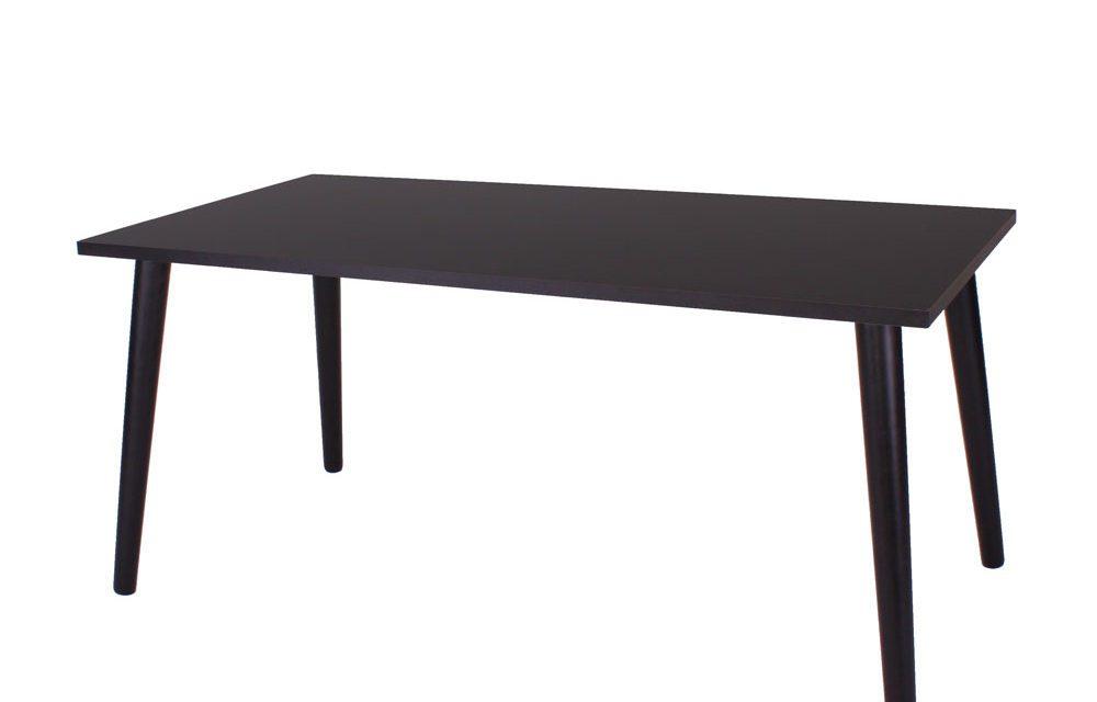 BY TIKA Sandnes Spisebord rektangulær