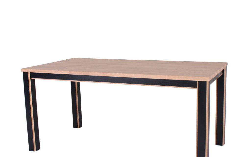 BY TIKA Oslo Spisebord med detaljer