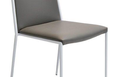 Arc spisebordsstol