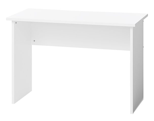 Combee skrivebord