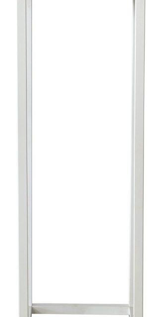 Accent marmor Piedestal