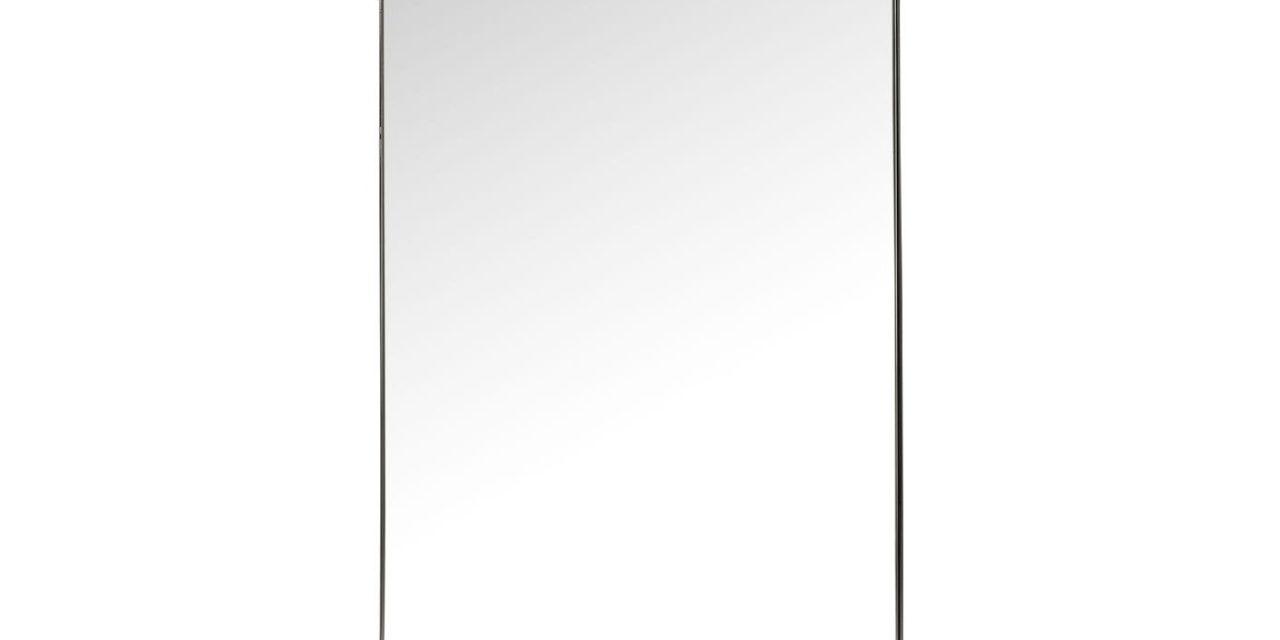 Spejl Shadow Soft 200 x 80 cm