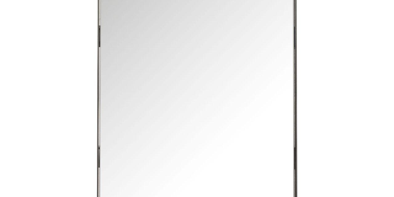 Spejl Shadow Soft 120 x 60 cm