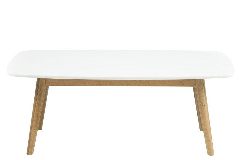 Nagano sofabord