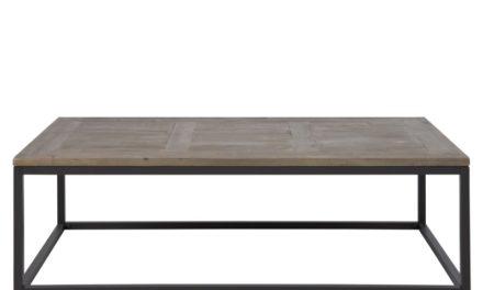 Rockwood sofabord