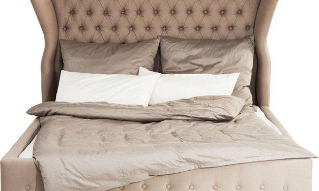 Bed City Spirit – Natural