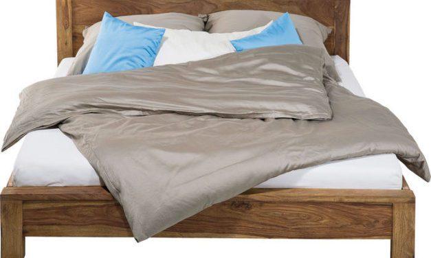 Authentico seng 160×200