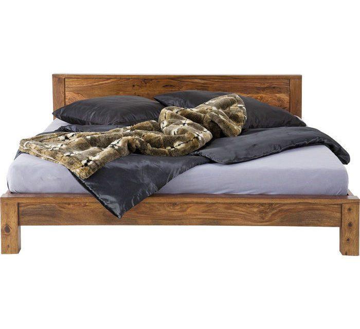 Latino seng 140 x 200 cm.