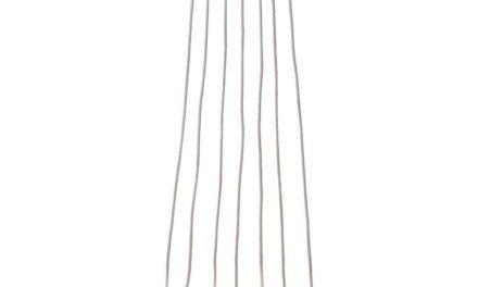 KARE DESIGN Loftlampe, Calotta Antico 7 Lights