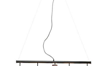 KARE DESIGN Loftlampe, Parecchi Colore 100cm