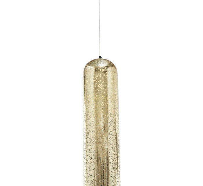 KARE DESIGN Loftlampe, Firmament Shiny