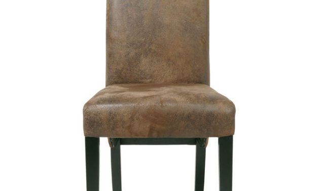 KARE DESIGN Stol, Chiara Vintage