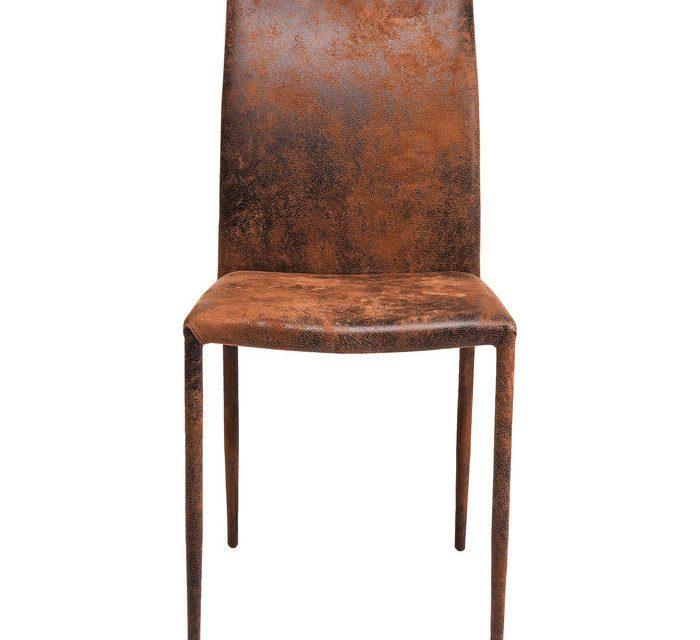 KARE DESIGN Stol, Milano Vintage