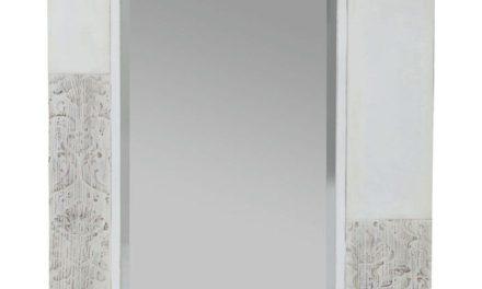 KARE DESIGN Spejl, Sweet Home 100x80cm