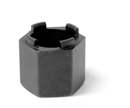 Aftrækker Park Tool FR-3 for krans med 4 tapper