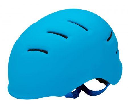 AGU Hawk – Hjelm – Blå