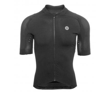 AGU Jersey SS Premium – Cykeltrøje – Sort