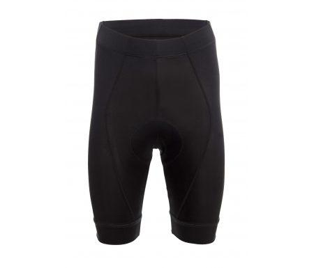 AGU Short Essential – Cykelbuks uden seler – Sort