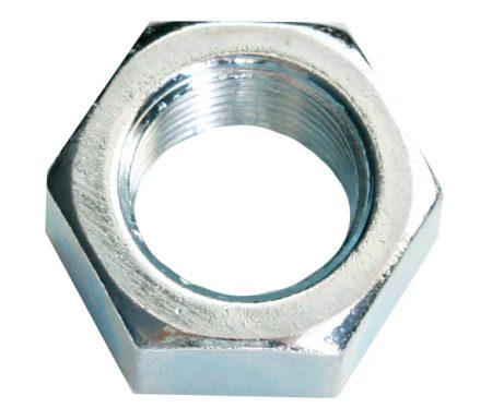 Akselmøtrik åben 10,5mm Sram gearnav (1 stk)