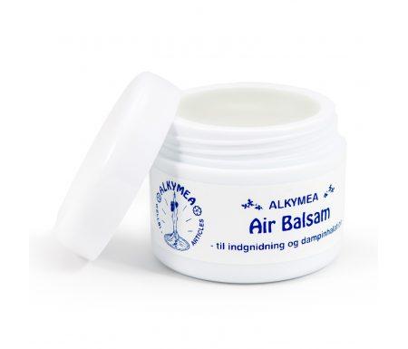 Alkymea – Air Balsam – 25 ml