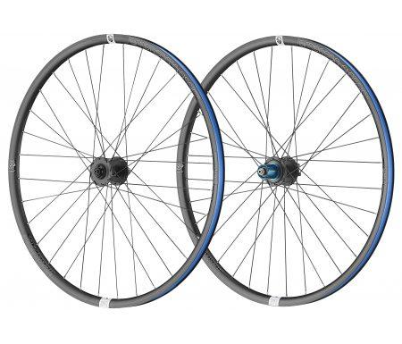 "American Classic Terrain MTB 29"" – Tubeless hjulsæt – Quick Release"