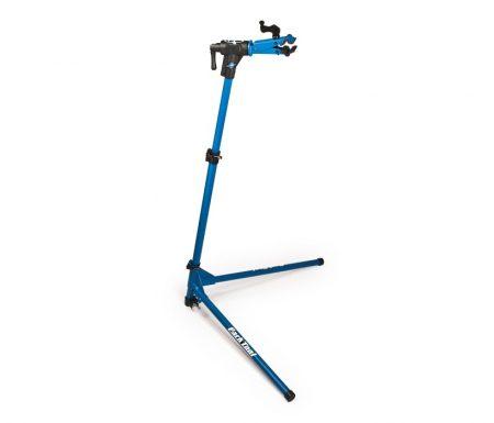 Arbejdsstand Park Tool PCS-10 til hjemmebrug