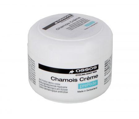 Assos Chamois creme – Buksefedt – 140 ml