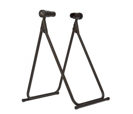 Atredo – Axle – Cykelstander til bagnav