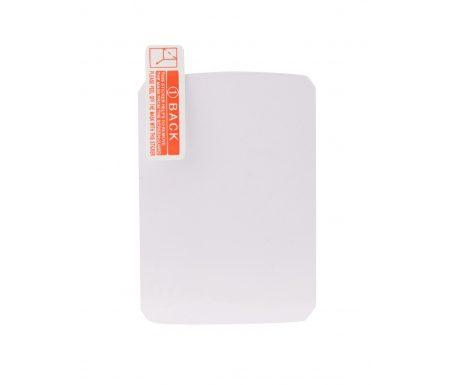 Atredo – Beskyttelsesglas til Garmin 510 – Inklusiv klud og renseserviet