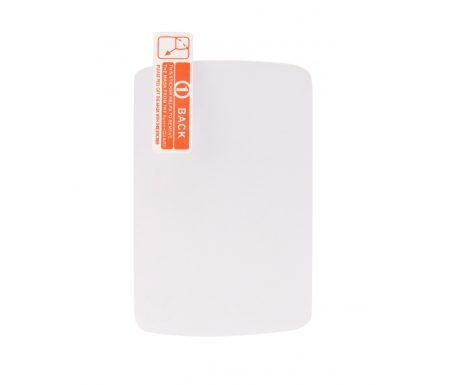 Atredo – Beskyttelsesglas til Garmin 520 – Inklusiv klud og renseserviet