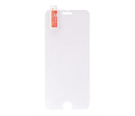 Atredo – Beskyttelsesglas til Iphone 6 og 6S – Inklusiv klud og renseserviet