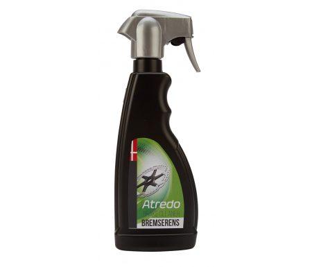 Atredo – Bremserens – 500 ml