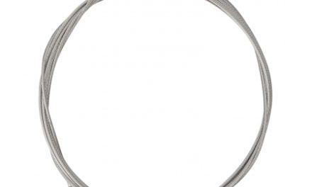 Atredo – Bremsewire – 1,5 mm – Længde 1700 mm