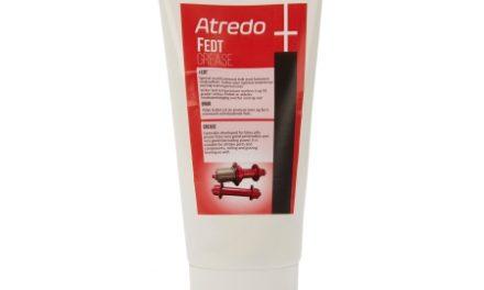 Atredo – Fedt – 150 gr
