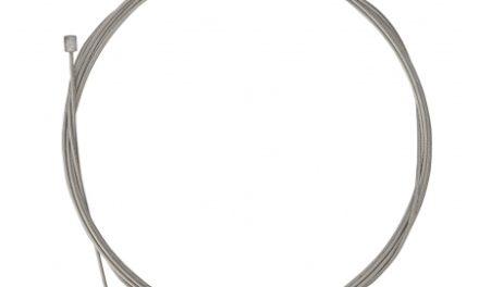 Atredo – Gearwire – 1,2 mm – Længde 2100 mm