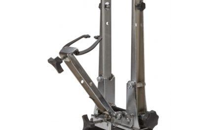 """Atredo – Hjulopretter – Til opretning af 20 – 29"""" hjul"""