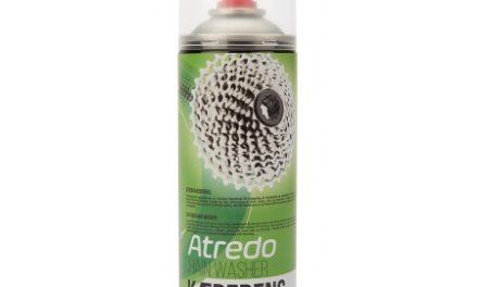 Atredo – Kæderens – 400 ml