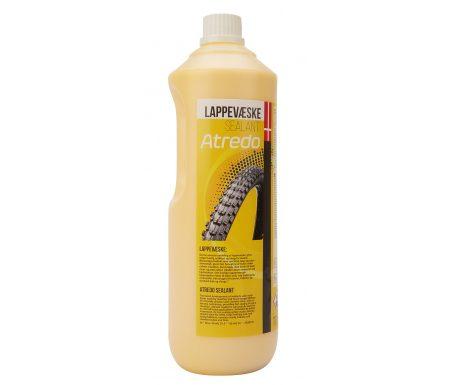 Atredo – Lappevæske – 1 ltr