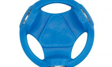Atredo – Nippelnøgle – Til 3 størrelser – 3,2/3,3/3,5 mm