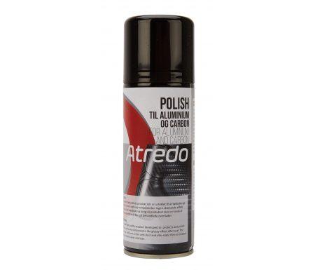 Atredo – Polish til aluminium og carbon – 200 ml