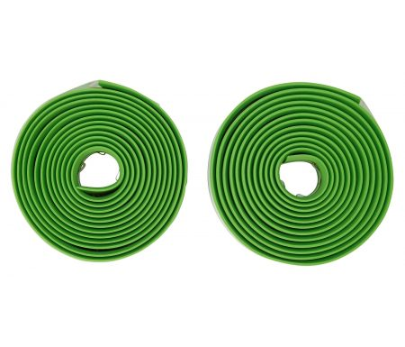Atredo – Styrbånd – Syntetisk – Kork – Grøn