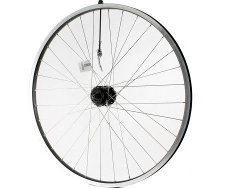 Baghjul 700c 8/10g sputnik sort