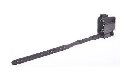 Batteriholder til Ultegra DI2 lang model udvendig type