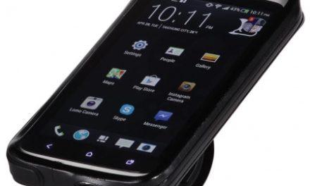 BBB – Guardian M – Cover til Smartphone – Universal