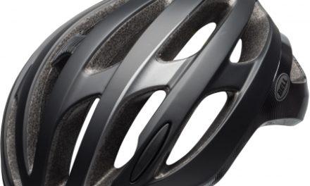 Bell Falcon Mips – Cykelhjelm – Sort