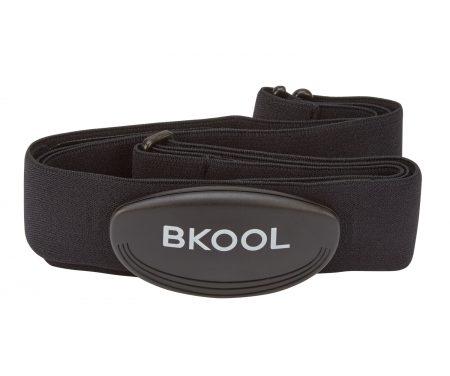 BKOOL – Pulsbælte – Bluetooth og ANT+ kompatibel