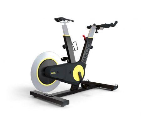 BKOOL Smart Bike – Fitness bike – 1500 watt